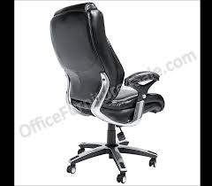thomasville office chair big and tall. picture of style at work by thomasville endsleigh outlet big \u0026 tall bonded leather executive chair office and e