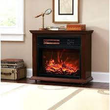 electric infrared fireplaces s s s duraflame 3d