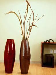 Cheap Decorative Vases And Bowls Decorative Vases S S Cheap Decorative Vases And Bowls Decorative 39