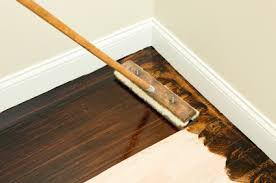 hardwood floor installation hardwood floor staining