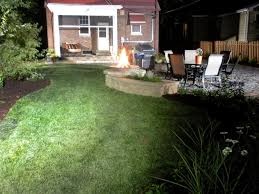 Outdoor patios with fireplace Gas Fireplace Featured In Yard Crashers Episode Darrelgriffininfo 66 Fire Pit And Outdoor Fireplace Ideas Diy Network Blog Made