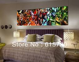 amazing big wall art within oversized large canvas you creative that lights up art