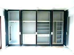 charming small bedroom closet ideas closet ideas for bedroom wardrobe closet design ideas closet design ideas