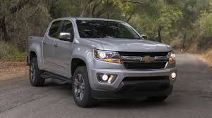 Compact Pickup Trucks | Best Buys | Consumer Guide Auto