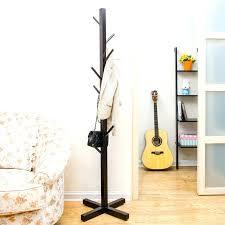 Hanger Style Coat Rack Cd Rack Ikea Get Quotations A Special Style Coat Rack Hanger Floor 83