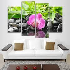 Paintings For Living Room Feng Shui Feng Shui Art For Living Room Yes Yes Go