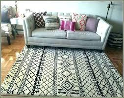 threshold rugs target threshold area rug outstanding target gray rug target threshold rug target area rugs