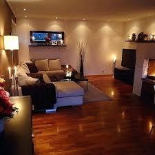 best basement lighting. Best Lighting For Basement Ceiling Beautiful Inspiration Ideas Nice Decoration About .