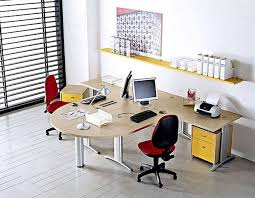 decorate small office. Wondrous Decorating Small Office Room Decorate Design