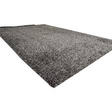 74 most wicked gray area rug 8x10 grey and white area rug large grey rug gray