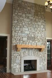corner fireplace mantel decorating ideas interior great surround photos for y m l f