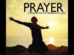 Great Quotes Of Great Men On PRAYER Delectable Quotes On Prayer