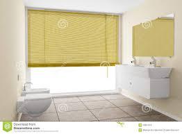 Pareti beige e bianche: parete a righe bianche e grigie canlic for