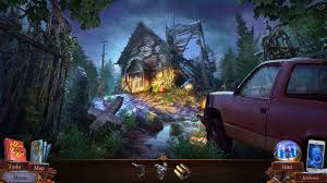 Top 150 best steam games of all time tagged with hidden object, according to gamer reviews. Enigmatis 3 The Shadow Of Karkhala On Steam