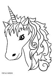 Disegni Da Colorare Semplici Images Con Facili Disegnare The