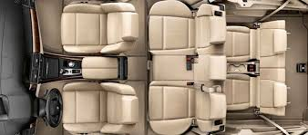 land rover lr4 interior 3rd row. stealsonwheelsthreerowsuvsbmwx5 land rover lr4 interior 3rd row