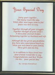 Beautiful Birthday Quotes For Husband Best of Beautiful Birthday Quotes For Husband
