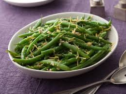 green bean recipe.  Bean For Green Bean Recipe E