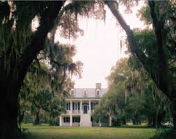 grove plantation house 2016 charleston county south carolina