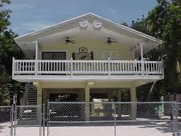beach house floor plans on stilts best of key west style home plans awesome floor plan