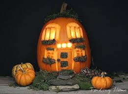 Easy Pumpkin Carving Patterns Awesome Best Ideas About Easy Pumpkin Carving On And Designs Patterns But