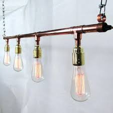 track lighting pictures. Track Lighting Bulbs Copper Replacement Fabulous Outdoor Led Flood Light Pictures