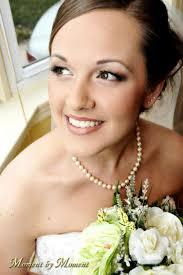 janiea andrulonis makeup artist jessicatilton2