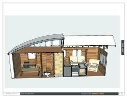 en house on wheels plans fresh tiny house trailer plans tiny home floor plans house wheels