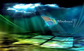 Live Wallpaper Pc Windows 7