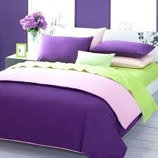 duvet cover purple purple cotton duvet cover queen duvet cover purple s duvet cover purple and white