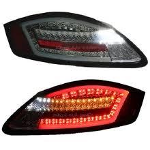 porsche <b>cayman led</b> tail lights — купите porsche <b>cayman led</b> tail ...
