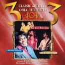 3 for 3: The Isley Brothers, James Brown & Ike & Tina Turner