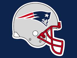 Image result for ne patriots logo