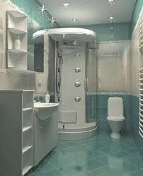 beautiful bathroom lighting ideas for small bathrooms on bathroom with small lighting ideas decorations choose one bathroom lighting designs 69 bathroom lighting design