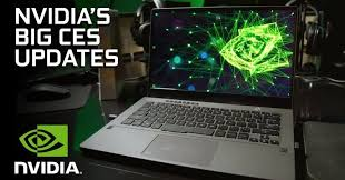 Because the newest nvidia graphics card, the geforce rtx 3080, considered be accessible till this summertime, the brand new updates of mots xnxubd 2021 are from late 2019 or earlier. Xnxubd 2020 Nvidia New Video Best Nvidia Graphics Cards 2020