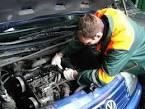 Обслуживание, замена и ремонт кпп в автомобиле ваз 2106