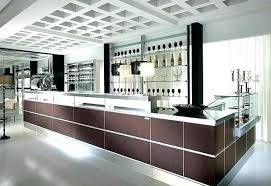 Contemporary home bar furniture Curved Modern Home Bar Furniture Modern Home Bar Furniture Contemporary Designs Design Ideas Modern Home Bar Furniture 100percentsportorg Modern Home Bar Furniture Modern Home Bars Designs Modern Home Bars