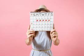 Plan B And Birth Control Same Time Starting Birth Control Midcycle Benefits And Side Effects