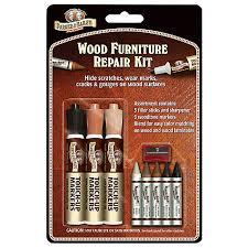 furniture repair kit. buy parker \u0026 bailey furniture repair kit online at johnlewis. r