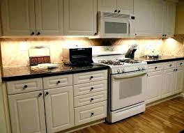 kitchen cabinet lighting. Unique Kitchen Best Cabinet Lighting Battery Operated Lights Under  Wireless Unique Lowes   And Kitchen Cabinet Lighting