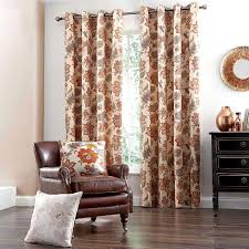 Dunelm Mill Kitchen Curtains Shower Curtains Ireland
