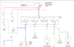 hyundai h1 wiring diagram wire center \u2022 2013 hyundai sonata speaker wire diagram wiring diagram hyundai h1 residential electrical symbols u2022 rh wiringdiagramnow today hyundai golf cart wiring diagram