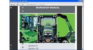 scania bus wiring diagrams images wiring diagram basic race home acirc service and repair manuals agriculture acirc deutz acirc deutz