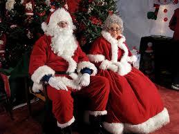 real santa claus north pole. Unique Claus Real Santa Claus North Pole  Photo25 Throughout Santa Claus North Pole