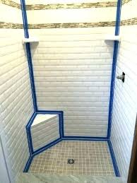 remove caulking from shower removing caulking from tile best how to remove dried sealant from tiles remove caulking
