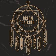 Dream CatchersCom Dreamcatcher 'Chase Me' KSPOTLIGHT Korea Blog Inspire Me 48