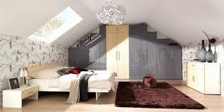 Beeindruckend Schlafzimmer Wandgestaltung Braun Schön Schlafzimmer