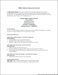 fresher resume format in usa fresher resume usa rome fontanacountryinn com