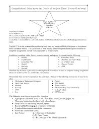 my first friend essay xml