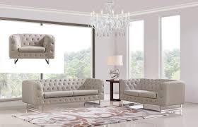 modern fabric sofa set. Modern Fabric Sofa Set